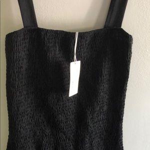 mixology Dresses - Mixology Black Dress